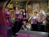 Lost In Space S03 E1  Condemned Of Space