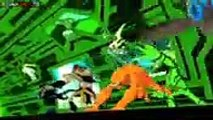 Ben 10 Ultimate Alien Season 2 Episode 26 - Dailymotion Video