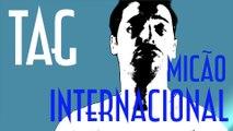 Micão Internacional - EMVB - Emerson Martins Video Blog 2012* Micão Internacional - EMVB - Emerson Martins Video Blog 2012