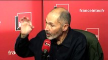 """Christophe André : """"On a d'aussi bons résultats avec la méditation que sous antidépresseurs"""""""