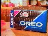 (May 17, 1987) WUSA-TV 9 CBS Washington, D.C. Commercials