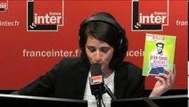 Foot : l'Autorité de la Concurrence dit non à Canal + et BeIN