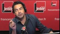 """Jean-Pierre Raffarin : """"Monsieur Hollande recrée l'extrême-gauche par ses échecs"""""""