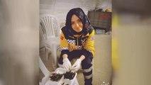 Reyhanlı'ya Giden Sağlık Personeli Kaza Yaptı: 1 Ölü, 1 Yaralı