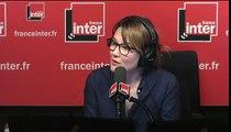 """Loïc Prigent : """"Aujourd'hui le rythme est défile-maintenant, achète-maintenant"""""""