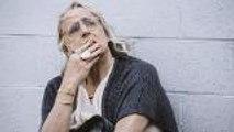Amazon Studios Officially Fires Jeffrey Tambor From 'Transparent' | THR News