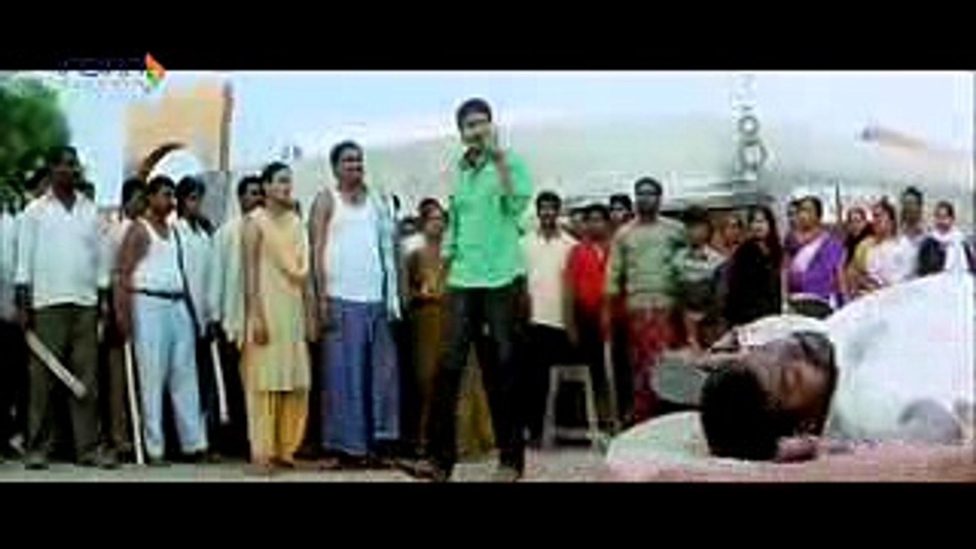 Rowdy Rajkumar 2 (Gautham Nanda) Hindi Release-Rowdy Rajkumar 2