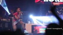 KONEG LIQUID feat NORMA SILVIA - RA KUAT MBOK [Liquid Cafe] [LIVE PERFORMANCE]