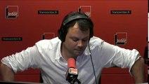 """Nicolas Dupont-Aignan : """"L'accord trouvé entre l'UE et la Grèce est irresponsable"""""""