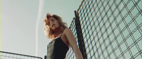 Ana Baniciu - CSF, n-ai CSF ¦ Videoclip oficial