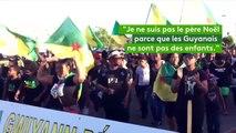 """""""Le diable est dans le détail"""" - La semaine politique de Laurence Peuron"""
