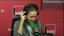 """""""Garrido chez Jeremstar, j'suis fan, j'ai zappé Nabilla !"""" Le Billet de Charline"""