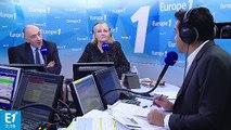 """Jean-Marc Janaillac : """"Air France a la marge opérationnelle la plus faible de toute les grandes compagnies européennes"""""""