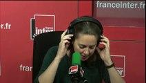 Fillon au Trocadéro : ça y est, je suis convaincue ! - Le Billet de Charline