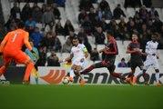 OM - Braga (3-0) | Les 3 buts marseillais