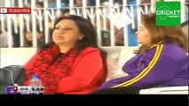 Waqar Younis 35 Saal Bowling krty howy - Waqar Younis bowling in PSL 3 2018 15 FEB - YouTube