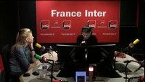 Aude Lancelin : Prix Renaudot pour une plume vengeresse