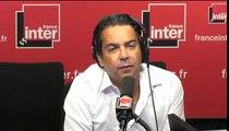 """Frans Timmermans : """"Sans solidarité entre les pays membres, on y arrivera jamais..."""""""
