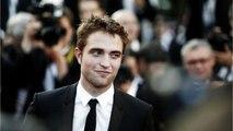 Robert Pattinson Joins Horror Flick The Lighthouse