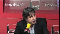 """Vincent Régnier : """"A M6, c'est dans nos gènes de surprendre"""""""