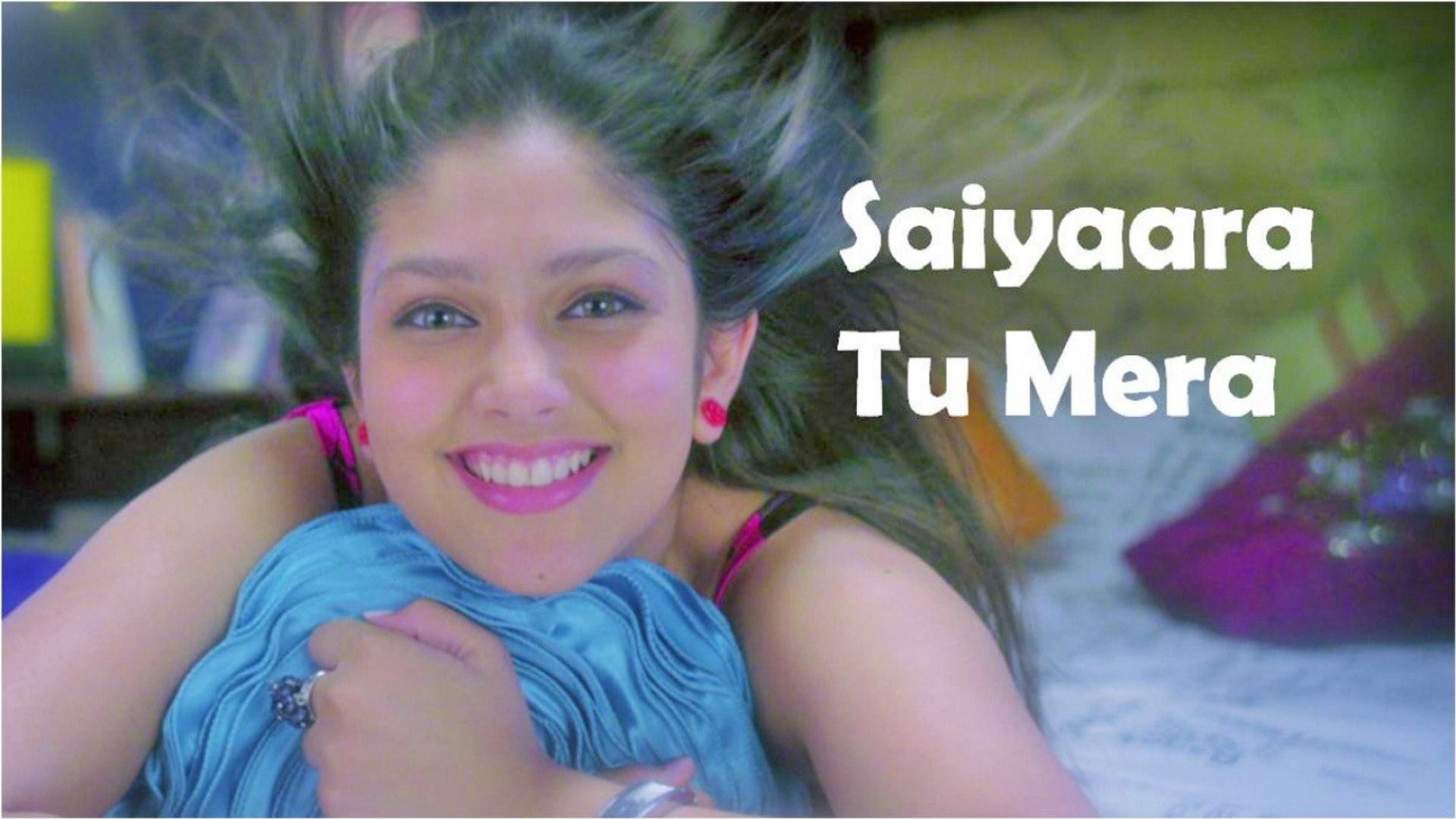 Budhaditya Mukherjee, Annie Chawla - Saiyaara Tu Mera | Love In Malaysia | Latest Love song 2018