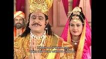 Maa Shakti - Episode 20 - video dailymotion