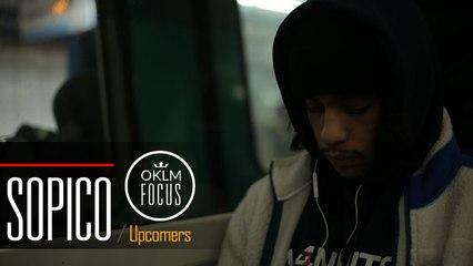 SOPICO - OKLM Focus Upcomers