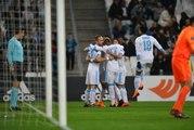 OM - Braga (3-0) | Les réactions d'après-match