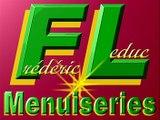 FL MENUISERIES, fermetures et isolation à Maroilles.