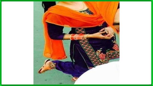Salwar Kameez,  Salwar Suits,  Latest Designer Salwar Suits