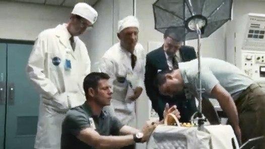 Apollo 18 P 01 - Dailymotion Video