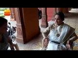 खुलासा: आलिया की मम्मी को बिल्कुल पसंद नहीं उनकी ये आदत II alia bhatt s mother soni razdan