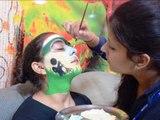 बरेली में स्वच्छता के लिए जनता को जागरूक करने उतरी युवाओं की टीम