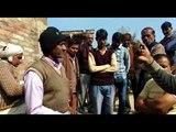 उत्तर प्रदेश समाचार II फतेहपुर में दोस्त के साथ निकले युवक का शव खेत में मिला