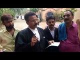 Ex mp prabhunath singh gets lifetime imprisonment in jdu mla ashok singh murder case