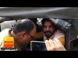 उत्तर प्रदेश समाचार    गोरखपुर में फिल्म पद्मावत का विरोध