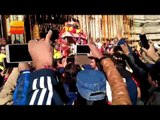 केदारनाथ मंदिर के कपाट बंद II Kedarnath temple doors closed, Uttarakhand Hindi News - Hindustan
