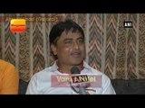 डर्टी गेमः गुजरात में चुनाव से पहले पाटीदार नेता ने भाजपा पर लगाया 1 करोड़ के ऑफर का आरोप