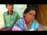 पिठौरिया में एक किसान ने कुएं में कूदकर दी जान II farmer commited suicide in Pithauria Jharkhand