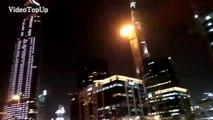 Visit Dubai City Drive Sheikh Zayed, Dubai Mall, Burj Khalifa Road Dubai UAE