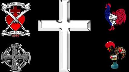 AgB13 et laryen - Celtique [ prod AgB13 ] - YouTube