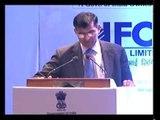 RBI governor on impact of Lok Sabha elections on economy