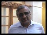 Kishore Biyani on Future Group's consumer business