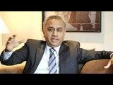 Capgemini plans to increase hiring in India