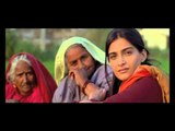 Reel by Reel | Raanjhanaa