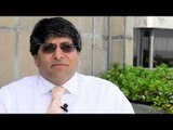 Baring Pvt Equity India CEO: Did the Budget deliver?    Mint CEO30
