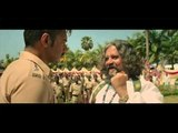 Singham Returns | Reel by Reel