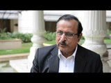MD & Countryhead, Harman International: Bengaluru, business & building a better India   Mint CEO30