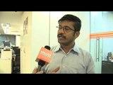 Corporate Roundup | Coal Blocks case, Vijay Mallya, Reliance Jio