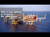 Lenders push for sale of Great Offshore Ltd's assets